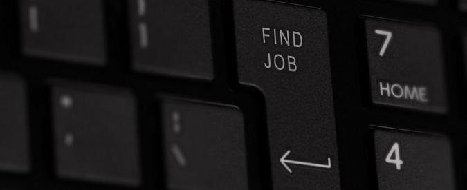 Il mercato del lavoro cerca ingegneri ma l'Italia non li ha. Di chi è la colpa?