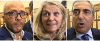 Rai, Lega: 'Cda potrà votare Foa'. Gasparri e Mulè (FI): 'Noi decisivi per elezione'. Opposizioni: 'Accordo siglato ad Arcore'