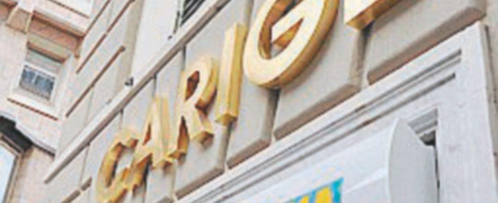 """Banca Carige, oggi il cda. """"Fiorani boys"""" in agguato"""