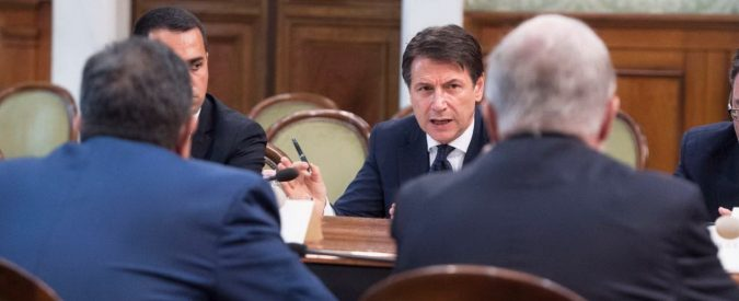 Ponte Morandi, il governo ha fatto propaganda sulla pelle di Genova?