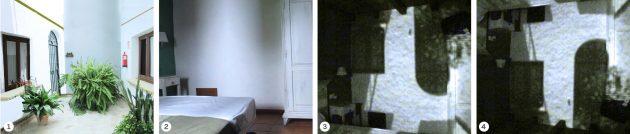 Gli occhi dei robot: ecco come i computer possono vedere l'i