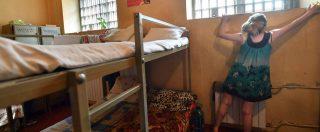 Carceri, in Italia 60 minori vivono con mamme detenute. 'Nelle celle-nido carenze per chi ha problemi psichiatrici'