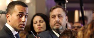 Manovra, Salvini e Di Maio: 'L'Iva non aumenta'. Il viceministro Garavaglia: 'È tra le ipotesi'. Scontro su pace fiscale