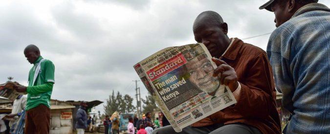 Africa, quelle fake news che alimentano il razzismo