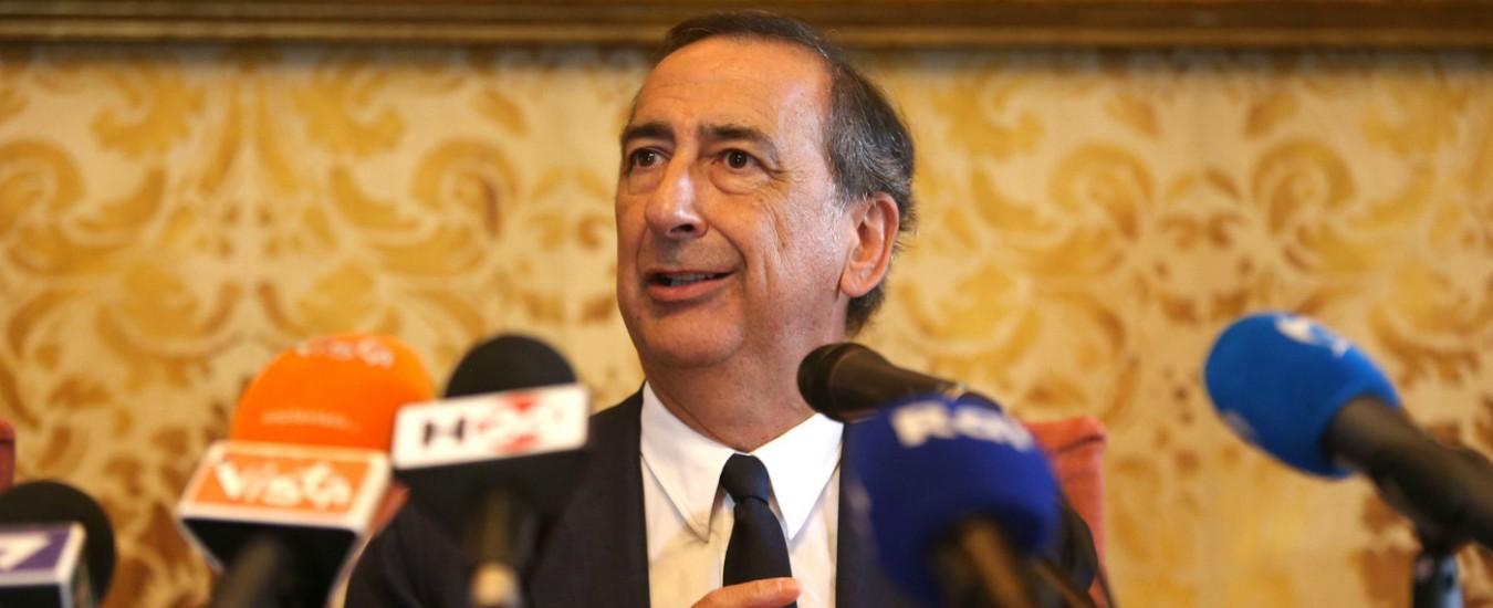 Olimpiadi 2026, Milano e Cortina ce la faranno anche senza gli aiuti di un governo miope