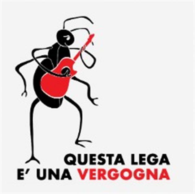 'Questa Lega è una vergogna', l'appello dalla Campania contr