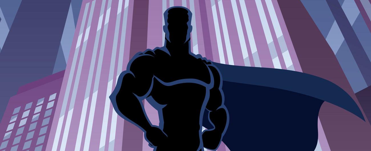 Batman e Robin, è stato reintrodotto nei fumetti DC solo nel 2006 dopo una.