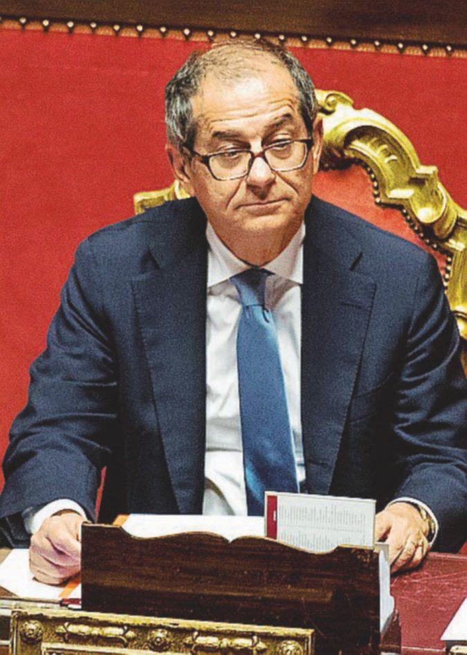 """""""Reddito di cittadinanza solo agli italiani"""""""