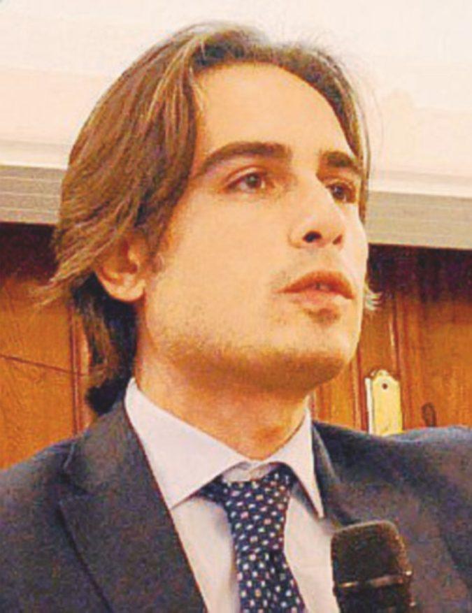 """""""Mala depurazione"""", a Reggio Calabria, nuova indagine su Falcomatà"""