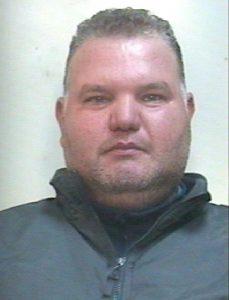 """'Ndrangheta, allevatore ucciso e bimbo ferito a Seminara: """"E"""