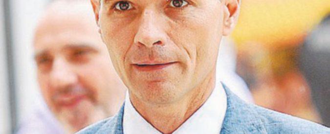 """Consulenze e incontri con Frongia. Mr Stadio """"strizzava l'occhio"""" ai 5S"""