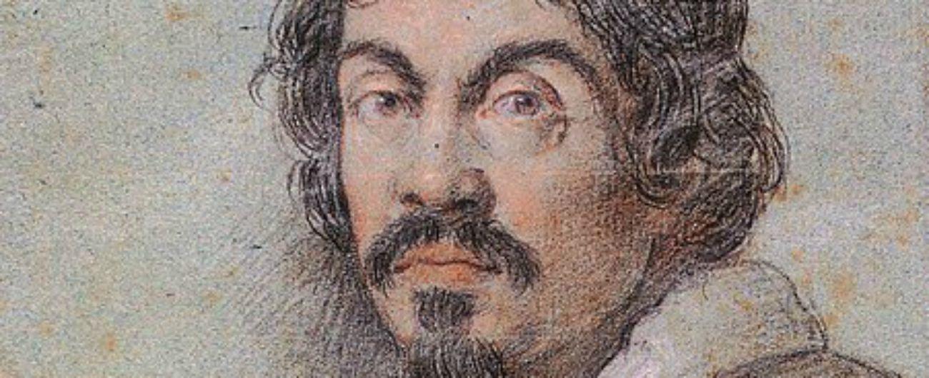 """Caravaggio ucciso da uno stafilococco aureo? """"No, è impossibile identificare i resti ossei"""""""