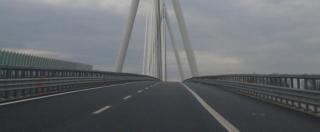 Autostrada della Valdastico, l'ennesimo scempio inutile da contrastare