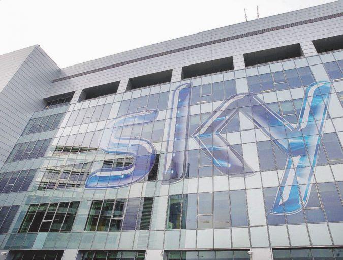 Addio Murdoch: Comcast gli sfila il controllo di Sky