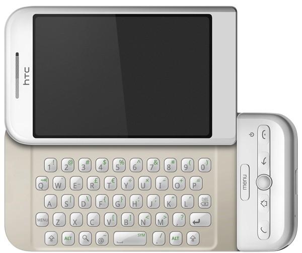 10 anni di Android, il sistema operativo che ha reso lo smar