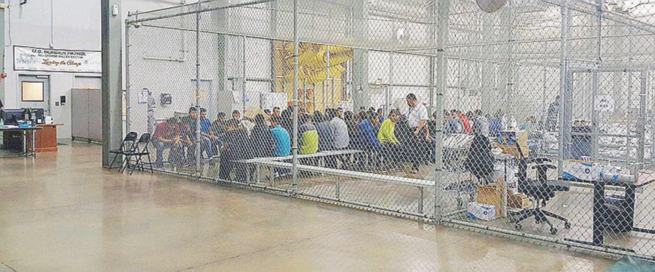I 1500 bambini immigrati scomparsi negli Usa