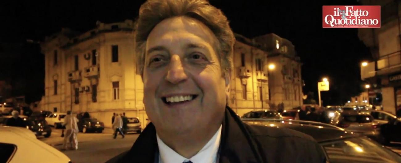 """'Ndrangheta, indagato l'ex consigliere Nociti: """"Chiese aiuto alla cosca Alvaro per le regionali 2014 e promise vantaggi"""""""