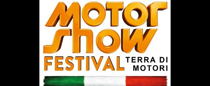 Motor Show di Bologna addio, la tribù dei motori si trasferisce a Modena