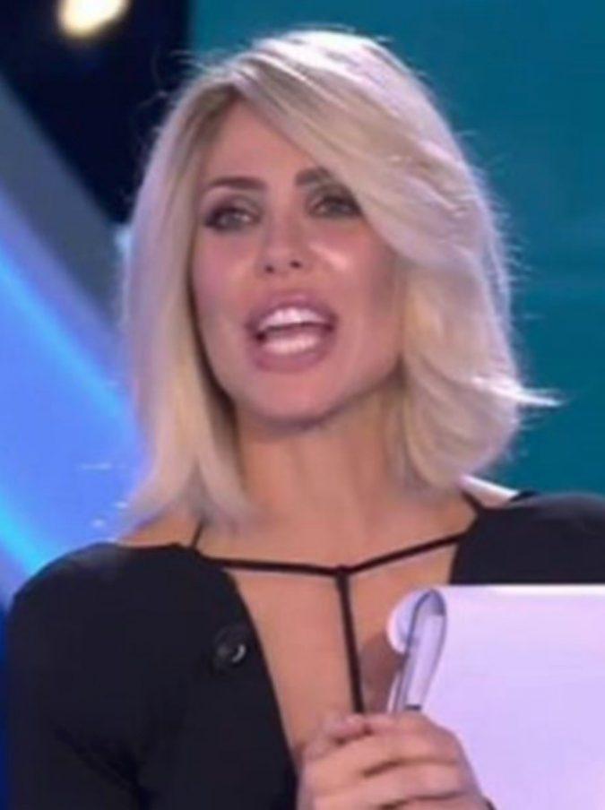 """""""Torna su Canale 5 Giochi Senza Frontiere: a condurlo sarà Ilary Blasi"""""""