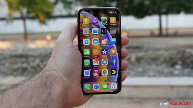 Recensione Iphone Xs Apple Ha Realizzato Un Gioiello Ma A Che