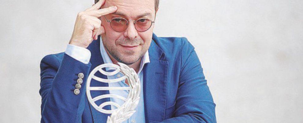 Come ti trovo il prossimo Dan Brown: un premio letterario da 150 mila euro