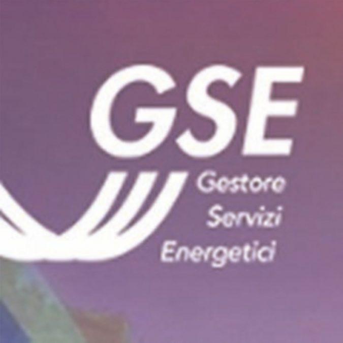 Gestore servizi energetici, ancora vuota la poltrona da 14,7 miliardi
