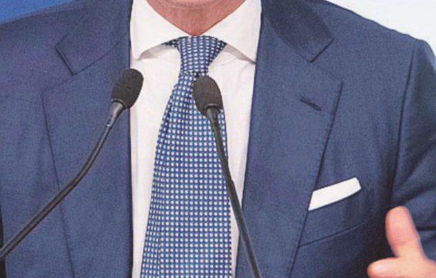 Il decreto (forse) al Quirinale con la revoca anti-Benetton