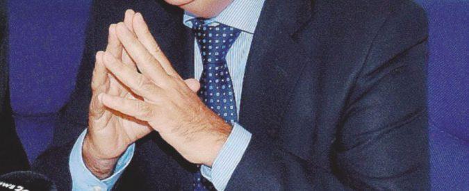 """""""Ciancio, giornali fatti con i boss"""""""
