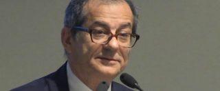 Legge di Bilancio, stop al blocco delle addizionali: le tasse locali potranno salire