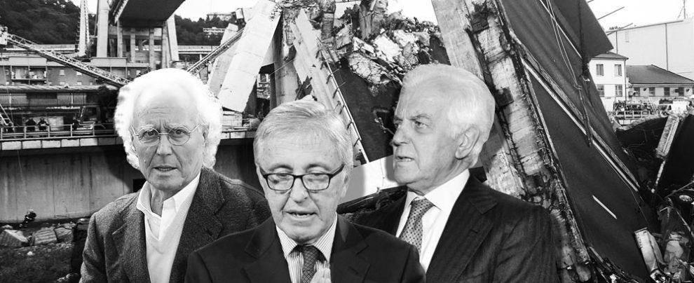"""""""Per far salire i profitti solo 23 mila euro l'anno sulla struttura"""""""