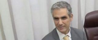 Rai, non c'è accordo Lega-M5s: salta il voto in Commissione Vigilanza sul doppio incarico al presidente Macello Foa