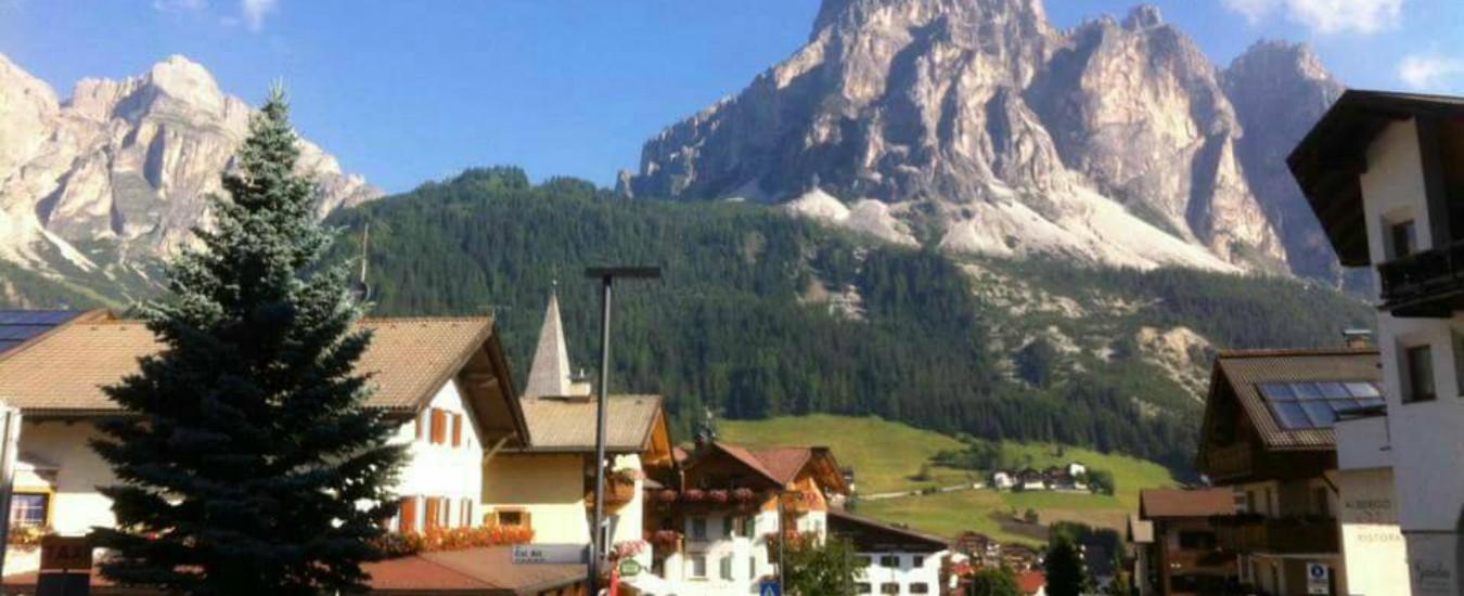 """Alto Adige, governatore: """"I giovani non trovano casa. Il 100% delle nuove costruzioni solo ai residenti"""""""