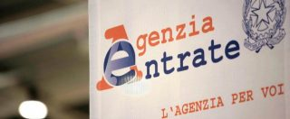 """Decreto fiscale, dalla rottamazione ter al fondo per il porto di Genova. Cosa contiene la norma oltre alla """"manina"""""""
