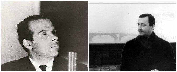 Music Day, come ribadire che Piero Piccioni e Piero Umiliani sono immortali