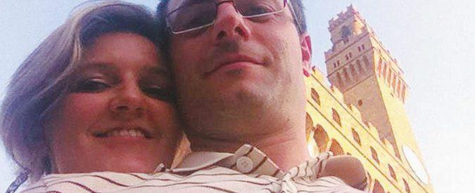 L'Unicef non querela: la legge dem salva il cognato di Renzi
