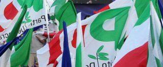 Primarie Pd, presidente seggio si chiude in casa con schede: non si vota a Striano