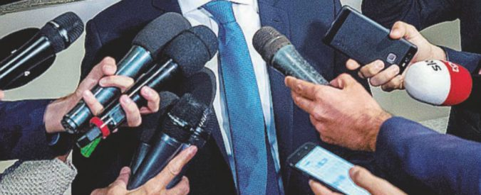 """Reddito di cittadinanza, ecco come funzionerà. Viceministro Castelli: """"Così verrà speso con il bancomat"""""""