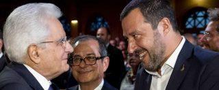 """Manovra, anche Tria scommette sulla crescita: """"Nel 2019 all'1,6. Non sfidiamo l'Ue, il giudizio sul deficit può cambiare"""""""