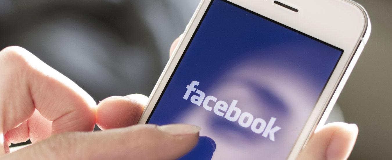 Attacco a Facebook, come attivare l'autenticazione a due fattori per proteggersi meglio