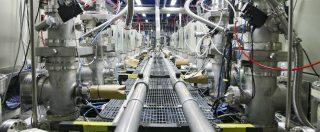 """Gran Sasso, le accuse all'Istituto di fisica: """"Rischio contaminazione da composti chimici per acqua di 700mila cittadini"""""""