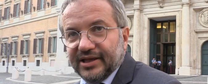 """Manovra, in commissione Bilancio le opposizioni chiedono notizie su trattativa con l'Ue: """"Il deficit/pil cala al 2%?"""""""