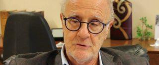 """Arresto Lucano, il procuratore di Locri: """"Non processiamo il progetto Riace ma gli illeciti. Ho lanciato una bomba in una favola"""""""