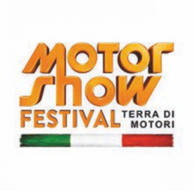 Il nuovo Motor Show rinasce a Modena