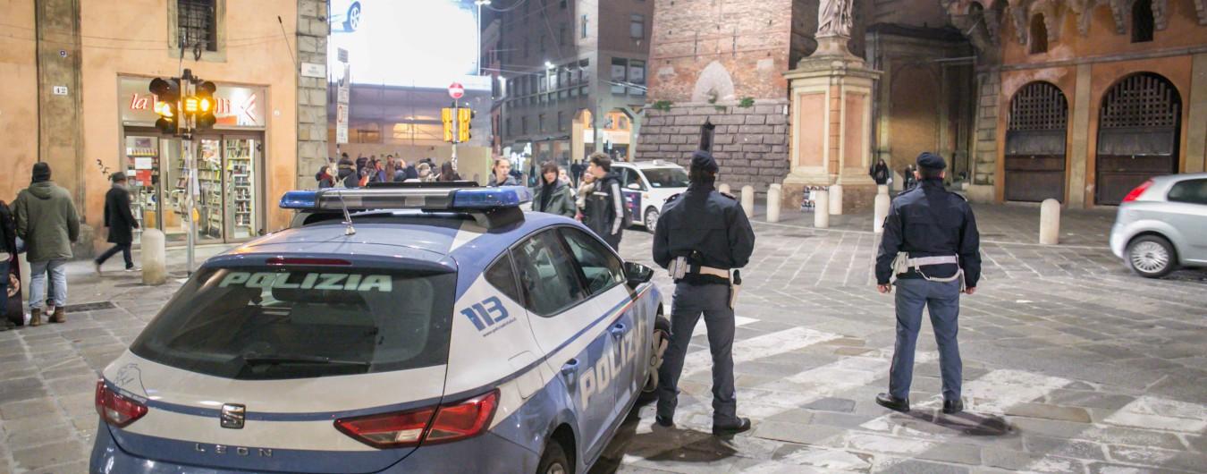 """Bologna, la polizia municipale va a lezione di antirazzismo. La sottosegretaria della Lega: """"Assurdo e offensivo"""""""