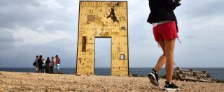 Lampedusa, Miur fa il bando per Giornata del 3 ottobre ma poi non risponde alle scuole. I prof: 'Triste naufragio educativo'