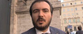 """Def, Molinari (Lega): """"Le mie parole male interpretate. Reddito di cittadinanza non è un problema, solo speculazioni"""""""