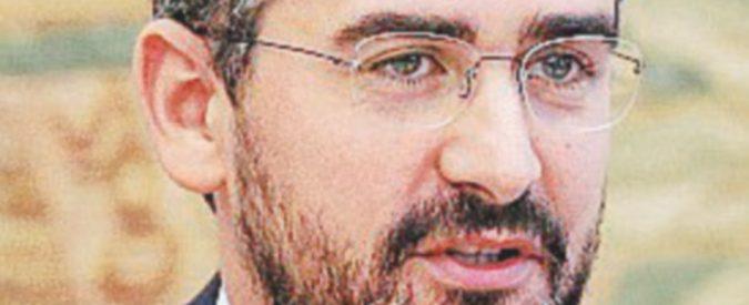 Taglio degli eletti, Cnel e referendum Fraccaro presenta le riforme costituzionali
