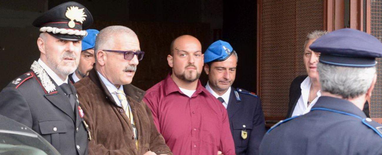 Macerata, Luca Traini condannato a 12 anni con il rito abbreviato. Ferì sei stranieri dopo omicidio Pamela
