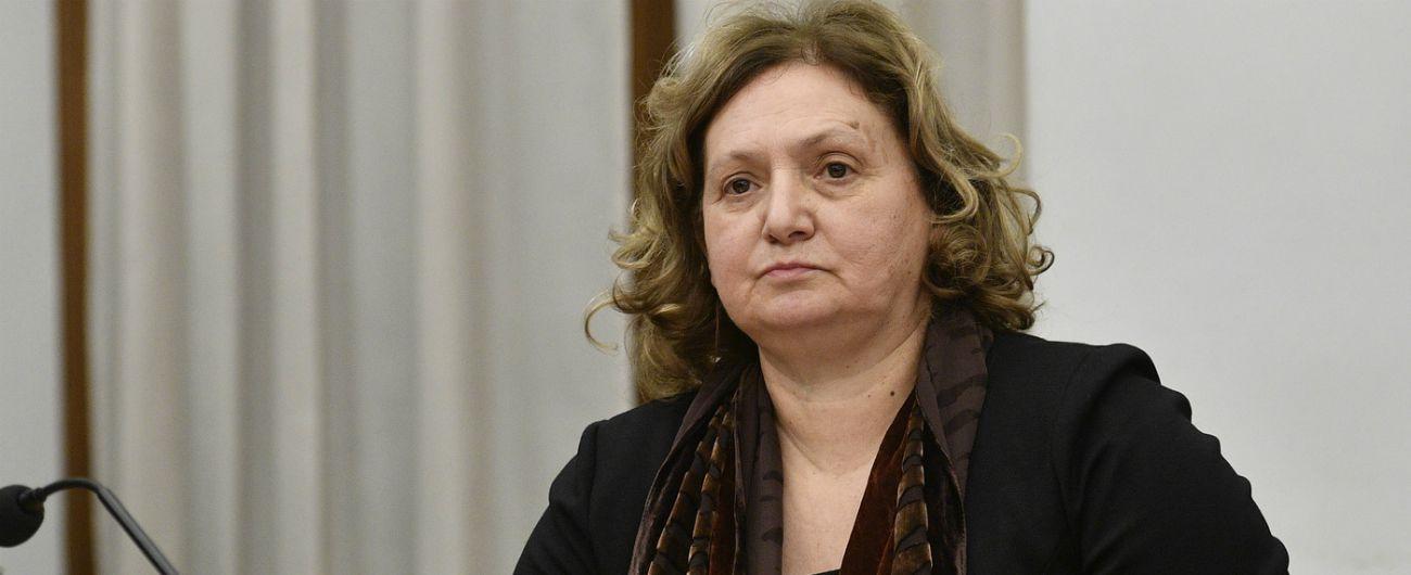"""Roma, la giunta Raggi boccia il bilancio di Ama. Assessora Montanari si dimette: """"Decisione ingiustificata"""""""