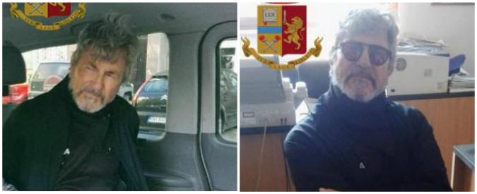 Mafia, arrestato in Romania il latitante Bigione. Era il manager del narcotraffico di Matteo Messina Denaro